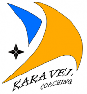 KARAVEL COACHING